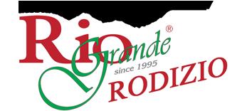 Restaurant & Hotel Rio Grande Rodizio Grönwohld